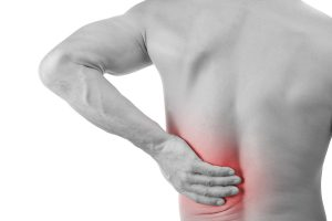 ten-back-pain-prevention-tips-to-try-now