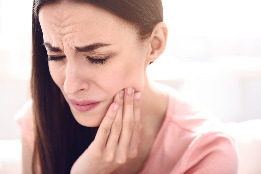 the-truth-about-tmj-disorders