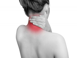 5-neck-pain-sources-1-effective-solution