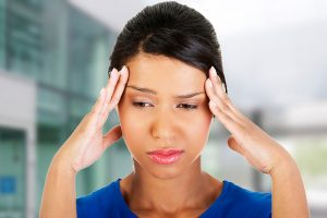 a-natural-way-to-relieve-your-tension-headaches