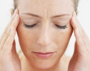 6-conditions-linked-to-vertigo-and-how-to-cure-it