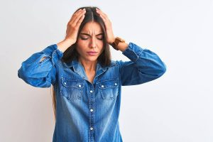 list-of-headache-types-and-the-solution-for-them