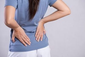 more-about-sciatica-and-the-key-to-long-term-relief