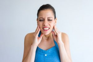 4-warning-signs-of-a-tmj-disorder