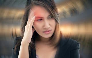 menieres disease, Escondido vertigo clinic