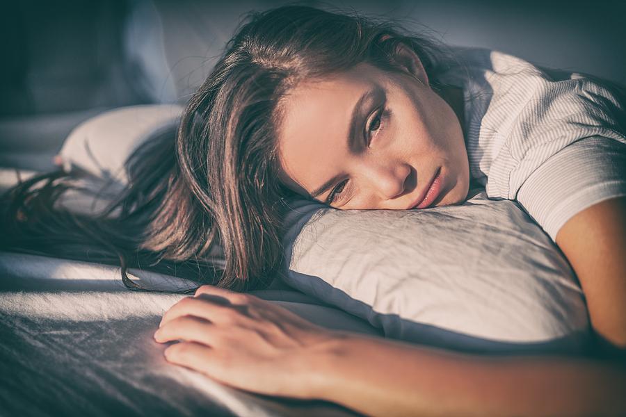 Fibromyalgia, Blair chiropractic, Blair upper cervical